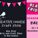 Black-Friday-Scrapbook-Sale-Hartenbos