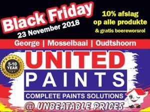 Black-Friday-United-Paints-Promosie