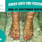 Garra-Rufa-Fish-Pedicure-Hartenbos-Beauty-Lounge