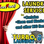 Laundry-Services-Big-Items-George