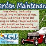 Mossel-Bay-Garden-Maintenance