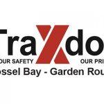 Traxdor-Mossel-Bay