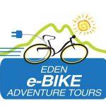 Eden-e-Bike