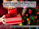 Gifts-for-Africa-at-African-Affair