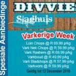 Varkerige-Week-Slaghuis-Promosie-Hartenbos