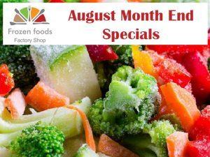 Frozen-Foods-Aug-2018-Specials