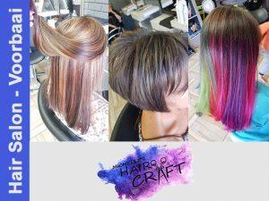 Hair-Salon-in-voorbaai-Mossel-Bay