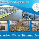 Hartenbos-Winter-Wedding-Deals