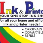 Ink-and-Printer-Services-Garden-Route