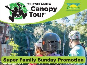 Tsitsikamma-Canopy-Tour-Super-Family-Sunday-Promo
