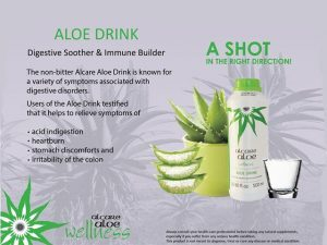 Aloe-Drink-Alcare-Aloe-Albertinia