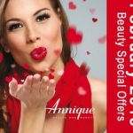Annique-Hartenbos-February-2019
