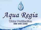 Aqua-Regia-Water-Purification