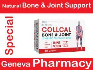 Collcal-Geneva-Pharmacy-Special