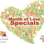 Frozen-Foods-Specials-Feb-2019