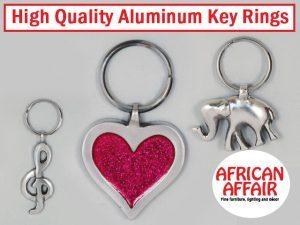 High-Quality-Aluminum-Key-Rings