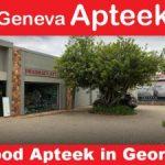 Nood-Apteek-George