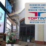 Top-Tint-Business-and-Commercial-Window-Tinting