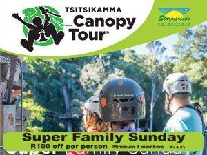 Tsitsikamma-Canopy-Tour-Family-Sunday