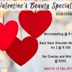 Valetines-Beauty-Specials-Hartenbos