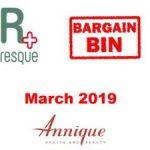 Annique-Resque-Bargains-March-Mossel-Bay