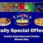 Blasters-Specials-March-Holidays