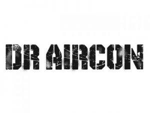 Dr-Aircon-Mossel-Bay