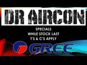 Dr-Aircon-Special-Offers-March 2019