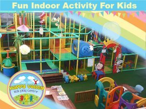 Kiddies-Indoor-Activity-in-George