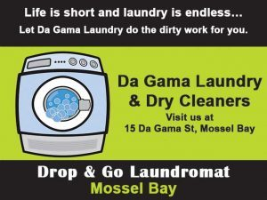 Mossel-Bay-Laundry