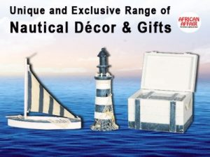 Nautical-Gifts-and-Decor-African-Affair