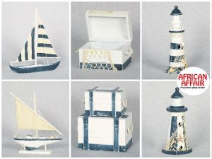 Nautical Décor and Gift Supplier South Africa