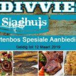 Slaghuis-Spesiale-Aanbiedinge-12-Maart-2019-Hartenbos