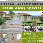 Accommodation-Special-Hartenbos
