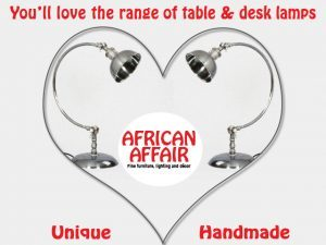 African-Affair-Desk-Lamps-South-Africa