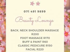 Beauty-Lounge-Special-Offers-Hartenbos
