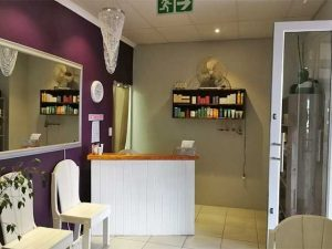 Beauty Lounge Hartenbos Special Offers
