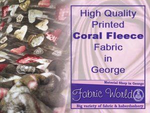 Coral-Fleece-Fabric-World
