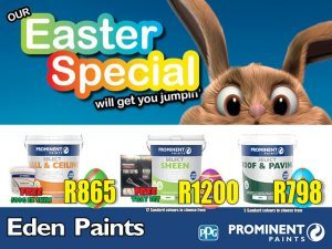 Eden-Paint-Easter-Specials