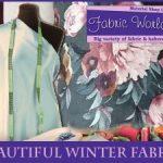 Fabric-World-Winter-Fabric