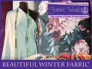 Fabric-World-Winter-Fabric