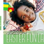 Garden-Route-Mall-Easter-Fun-Land