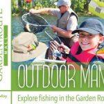 Garden-Route-Mall-Outdoor-Man