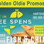 Golden-Oldie-Vis-en-Skyfies-Promosie-Hartenbos-2019