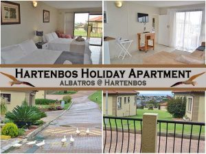 Hartenbos-Holiday-Apartment