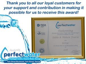 Perfect-Water-George-Award-