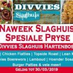 Slaghuis-Promosie-30-Maart-2019-Hartenbos