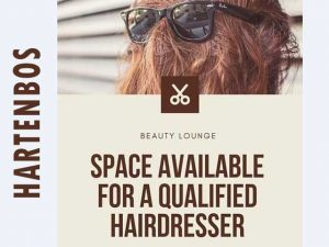 Space-Available-for-Hairdresser-in-Hartenbos