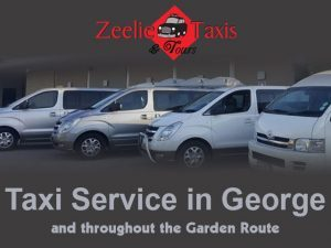 Taxi-Service-in-George