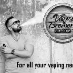 Vape-Lounge-and-Shop-George